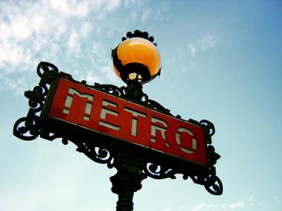Transports en commun gratuits en île de France dès ce vendredi 14 mars 2014