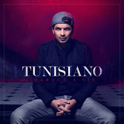 Tunisiano en concert à La Boule Noire : gagnez vos places