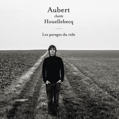 Jean-Luis Aubert en rencontre et dédicace à la Fnac Montparnasse