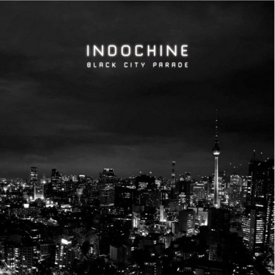 Indochine en concert gratuit à La Cigale de Paris