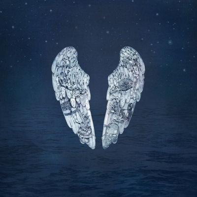Coldplay en concert exceptionnel au Casino de Paris en mai 2014