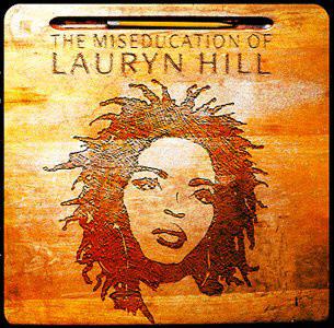 Ms. Lauryn Hill en concert unique au Zénith de Paris en septembre 2014