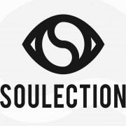 Free Your Funk présente Soulection à La Bellevilloise