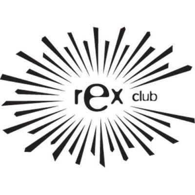 Weather Festival Off 2014 au Rex Club avec Sebo K