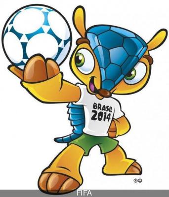 Où regarder la Coupe du monde de football 2014 : Havane Café