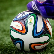 Où regarder la coupe du monde de football 2014 : La Bellevilloise