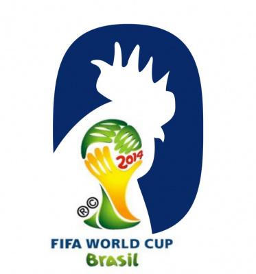 Où regarder la coupe du monde de football 2014 : Solyles