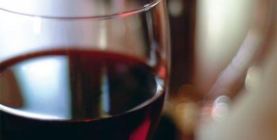 Les Oenonautes célèbrent les vins de Bordeaux à Paris