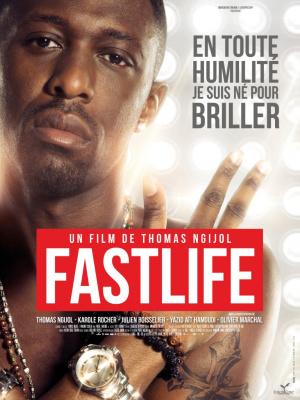 Fastlife au cinéma : gagnez vos places !