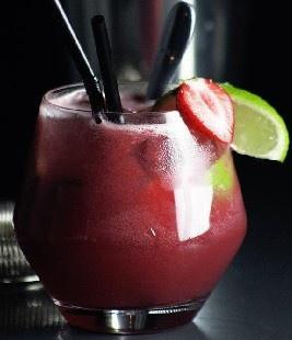 L'Ambre dévoile ses cocktails sans alcool pour l'été