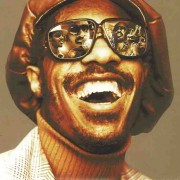 Wonder-Full : a Tribute to Stevie Wonder by DJ Spinna à La Bellevilloise