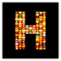 Arthur H en showcase gratuit à la Fnac des Ternes