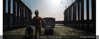 Rock en Seine 2014 présente son Planetarium