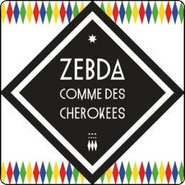 """Sortie du nouvel album de Zebda """"Comme des cherokees"""""""