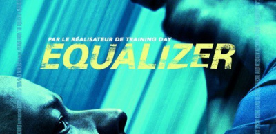 Denzel Washington et Antoine Fuqua en rencontre à la Fnac des Ternes