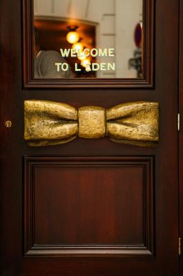 L'Eden Park Pub rouvre ses portes