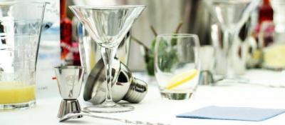 Les ateliers Slow Drinking de retour chez Lavina
