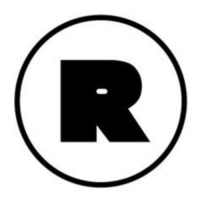 Double R au Rex Club