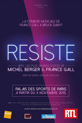 http://www.sortiraparis.com/images/400/1665/122399-resiste-la-comedie-musicale-au-palais-des-sports-de-paris-en-2015.jpg