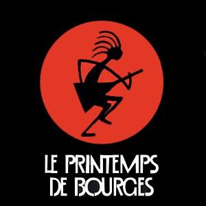 Printemps de Bourges 2015 : dates, programmation et réservations