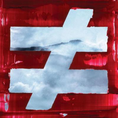 """Sortie du nouvel album de Fauve : """"Vieux Frères - Partie 2"""""""