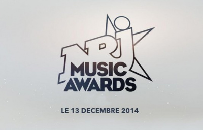 NRJ Music Awards 2014 : le palmarès