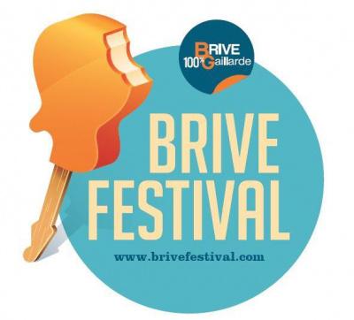 Brive Festival 2015 : dates, programmation et réservations