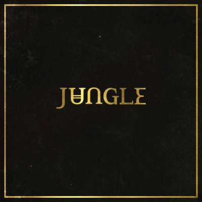 Jungle en concerts à La Cigale de Paris en 2015