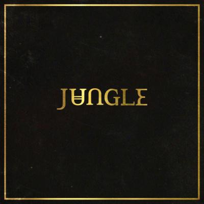 Jungle en concerts à La Cigale de Paris en 2015