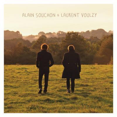 Alain Souchon et Laurent Voulzy : concerts supplémentaires au Zénith de Paris en 2015
