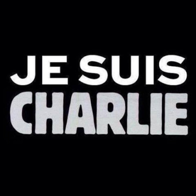 Je suis Charlie : concert de soutien à Charlie Hebdo à la Maison de la Radio