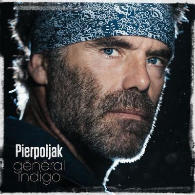 Pierpoljak en concert au Divan du Monde