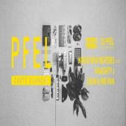 Excuse My French à La Bellevilloise : carte blanche à DJ Pfel