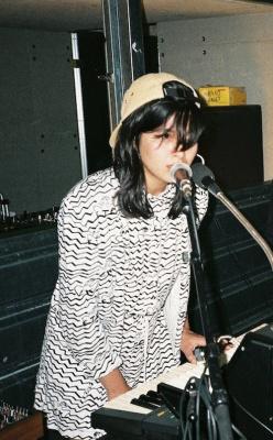 Antinote Label Night au Batofar avec Syracuse