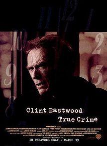 Nuit Clint Eastwood au Champo