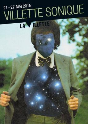 Villette Sonique 2015 à Paris : dates, programmation et réservations