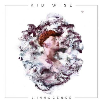 Kid Wise en showcase gratuit à la Fnac Saint Lazare