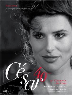 Cérémonie des César 2015 : le Palmarès complet