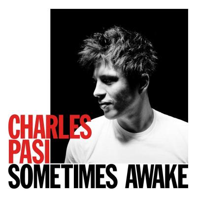 Charles Pasi en concert à l'Olympia de Paris en 2016