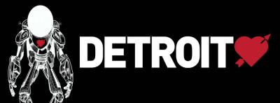 """Bloc Festival présente """"Detroit Love"""" à Electric Paris"""