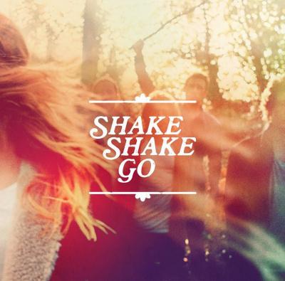 Shake Shake Go en showcase gratuit à la Fnac Forum des Halles