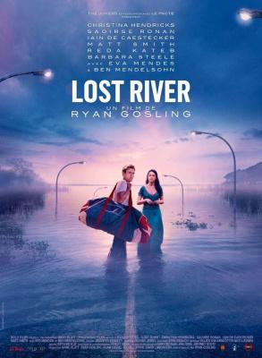 Cinéma : semaine du 6 avril 2015, programme et sorties