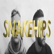 Free your Funk à La Bellevilloise avec Snakehips