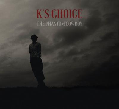 K's Choice en concert au Bataclan de Paris en novembre 2015