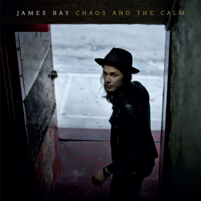 James Bay en showcase gratuit à la Fnac Forum des Halles