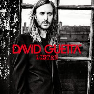 David Guetta : nouvelle date à Paris Bercy Arena en 2016