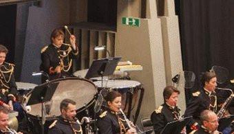 Fête de la Musique 2015 au Musée d'Orsay