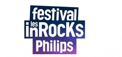Festival Les Inrocks Philips 2015 à Paris  : dates, programmation et réservations