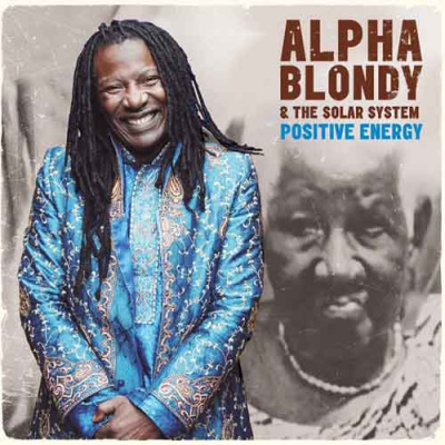 Fête des la Musique 2015 Place des Vins de France avec Alpha Blondy