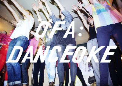 Danceoké #2 : le retour de l'after work dansant à l'Institut Suédois